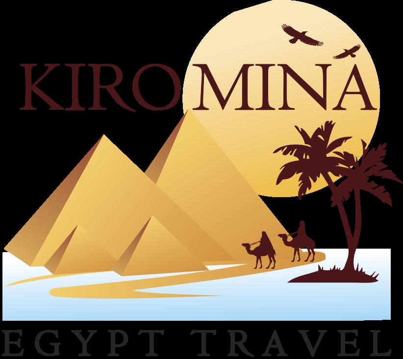 Kiromina Logo